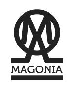 Logo Magonia.MAG_WTK-logo